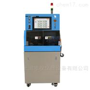 SYJ-1610型精密划片机切割机