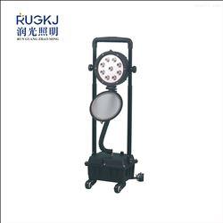 润光照明SW2600-防爆强光工作灯