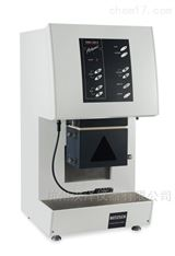 动态热机械分析仪( DMA 242 E)