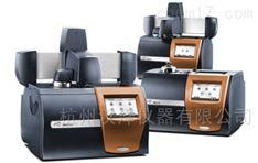 差示扫描量热仪DSC 系列(DSC25,250,2500)