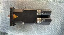全系列上海贝加莱伺服电机驱动器维修方法