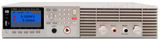 CHT9922电池耐压绝缘电阻测试仪