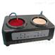 UNIPOL-820陶瓷玻璃金相研磨抛光机