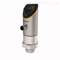 LUS211-40-34-2UPN8-H1141TURCK超声波传感器