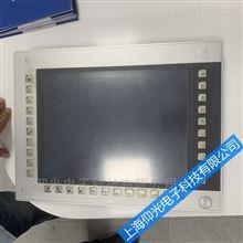 全系列上海贝加莱触摸屏常见故障维修