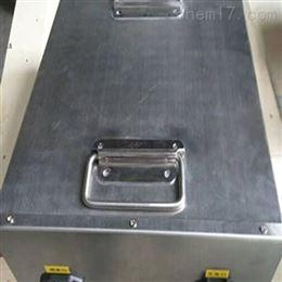 36V/60AH锂电池组