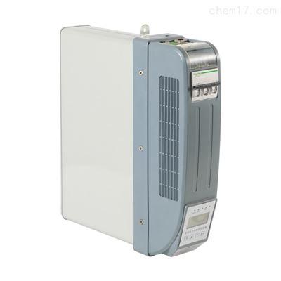 AZC-SP1/450-2.5+2.5上海智能电力电容补偿装置与用电量