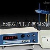 PXS-215-PXS-215型离子活度计