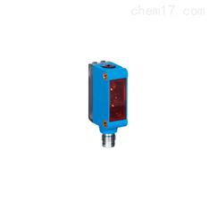 德国原装GTE6-N4231现货SICK光电传感器