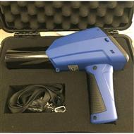 FJ1210放射性表面污染测量仪(沾污仪)