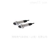 奥托尼克斯BR4M-TDTL对射型光电传感器原理