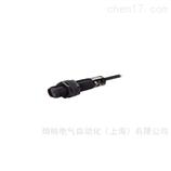 韩国奥托尼克斯BR4M-TDTD-P光电传感器介绍