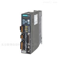 西门子伺服电机编码器1FL6096-1AC61-2LH1