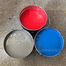 彩钢水性翻新漆 水性工业漆直供商