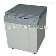 GL-21B -GL-21B 台式高速冷冻离心机GL-20B TDL-4C