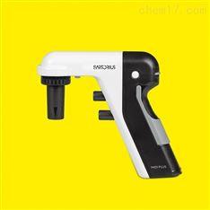 赛多利斯大容量移液器 Midi Plus™