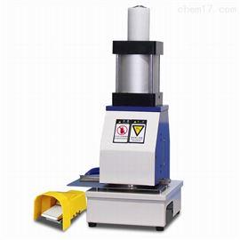 YN-DLD100Q瓦楞纸板灰纸板气动定量取样器