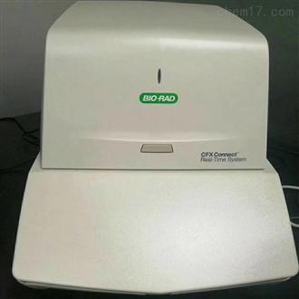 BioRad CFX96Touch二手伯乐实时荧光定量PCR系统