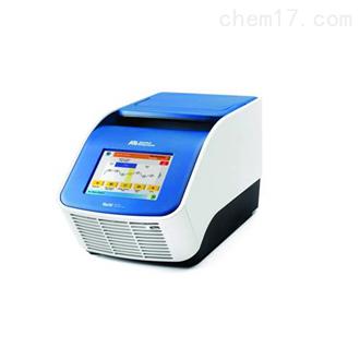 CL1000/ FL1000二手智能成像系统进口凝胶