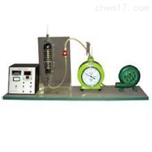 XNC-QTY气体定压比热测定仪