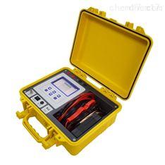 扬州三相变压器直流电阻测试仪
