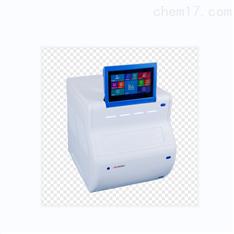 杭州遂真生物全自动核酸检测分析系统
