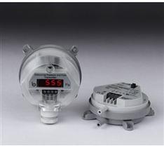 工控产品 德国贝克BECK3差压变送器