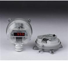 工控产品 德国贝克BECK8差压变送器