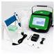 便携式油品硫氯分析XRF荧光光谱仪