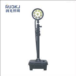 润光照明.FW6105/SL轻便移动灯27W应急灯