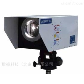 紫外差分吸收光谱气体分析仪气体检测仪