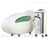SH-800B-1综合理疗半躺型中药熏蒸机