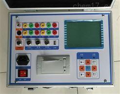 高压开关测试仪USB接口,12个断口测试