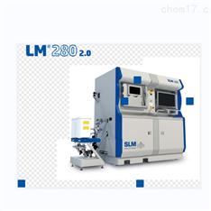 SLM性能优异的激光选区熔化设备