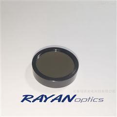 254滤光片优质紫外窄带通长寿命仪器生化
