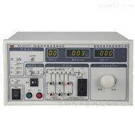 Rek-RK2675Y-1美瑞克Rek RK2675Y-1医用泄漏电流测试仪