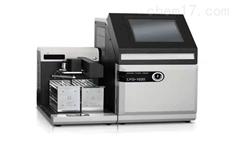 凝胶净化色谱系统