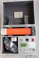 智能型高压直流发生器精度高,测量准确