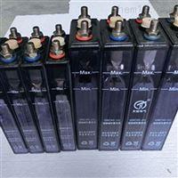 GNZ40锂电池