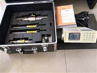 LH-4-5环形混凝土电杆测试仪