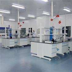 青岛无菌试验室给排水建筑布局