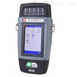数据传输分析仪 LD37-BER-1530  M325685