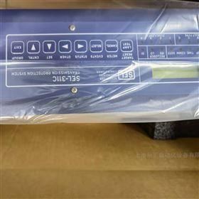 美国SEL-311C保护装置到货