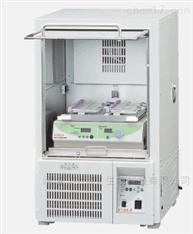日本东京理化振荡器低温恒温箱