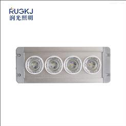 润光照明NFC9121LED.顶灯
