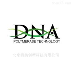 DNA Polymerase Technology代理