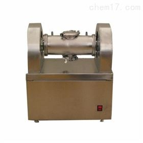GZM-5研磨机共振研磨机式超细粉碎机