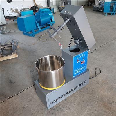 砂浆搅拌机生产厂家
