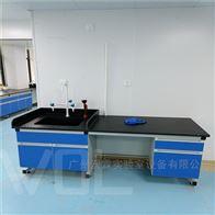 科研实验室实验台生产定制安装