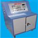 RZJ-3D电机绕组匝间短路耐压测量仪